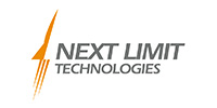 Next Limit Tech