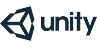 Unity Technology Japan logo