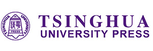 Tsinghua University Press logo