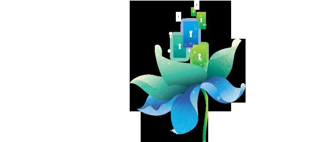 lotus-v3