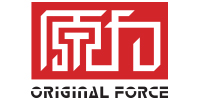 OriginalForce Logo