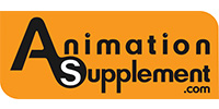Animation Supplement logo